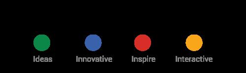 Dot Trans Logo 2