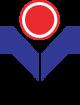 Logo HRDF